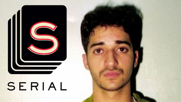 Adnan Syed and the Appeal of the Post Conviction Decision: