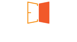 The Law Offices of Erica J. Suter, LLC logo
